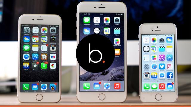Assista: Claro fará troca de celular usado por novo, confira