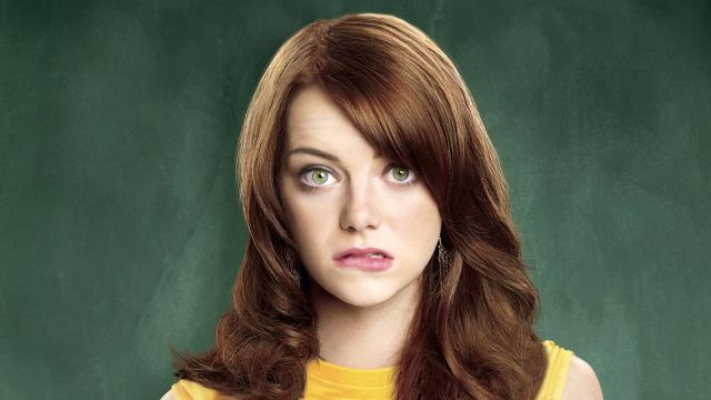 Las seis mejores películas que Emma Stone ha realizado