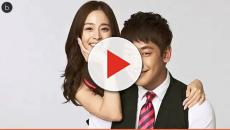 What will Rain and Kim Tae Hee do now that their 'Little Princess' is here?