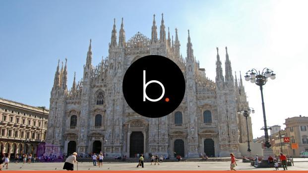 Video: Fiera Artigianato Milano 2017, ecco la data
