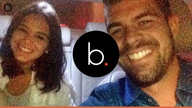 Bruna Marquezine recebe boa ação de motorista do Uber