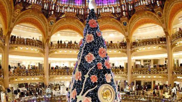 Parigi: 'No' del sindaco ai mercatini di Natale