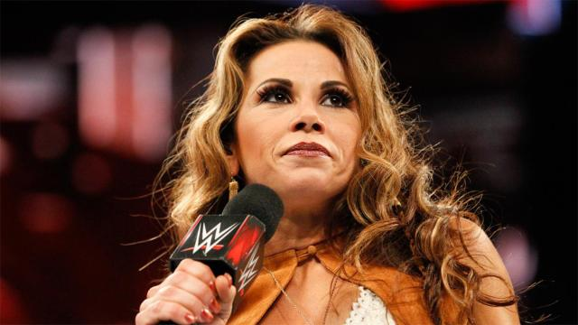 WWE rumors: WWE Stars Paige, JoJo, & Mickie James naked photos leaked online