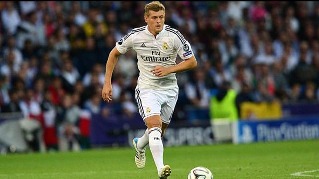 Real Madrid: ¡El PSG quiere robarle un jugador!
