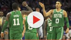 NBA Analysis: Big improvement on defense catapults Boston Celtics to the top