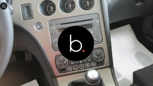 Come funziona la truffa del bollo auto