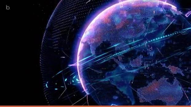Las habilidades en el mundo digital son clave para encontrar empelo