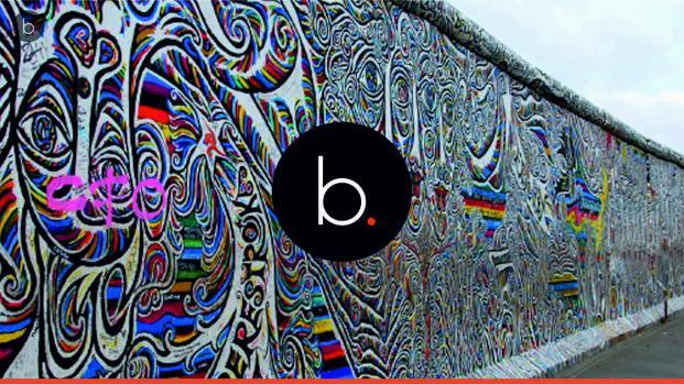 Vídeo: 28 años sin el Muro de Berlín y una Alemania cada vez más ultraderechista