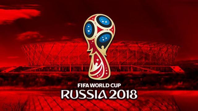 Rusia 2018: Los equipos que van al todo o nada en el repechaje