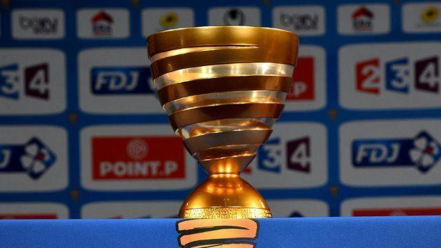 Coupe de la Ligue : quel adversaire pour le PSG ?