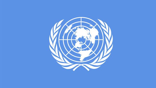 Agenda 21: The cruellest United Nations policy, or a necessary evil?