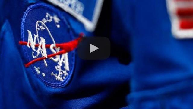 ¿Por qué la NASA firma contrato con Uber?