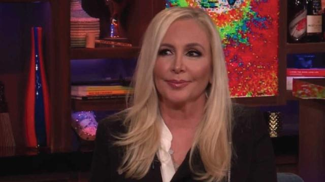 Shannon Beador divorce leads 'RHOC' star to house hunt ahead of season 13