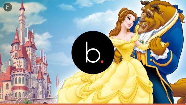A Bela e a Fera: Casais famosos que um dos pares não é tão belo assim