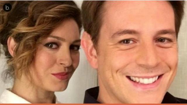 VIDEO: Filippo e Arianna lasciano per sempre 'Un posto al sole'?