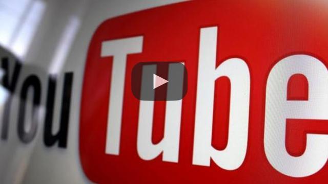 Mix que no dejaras podrás dejar de escuchar en YouTube