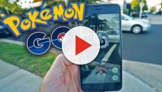 Après Pokémon Go, Niantic va lancer un jeu mobile Harry Potter similaire