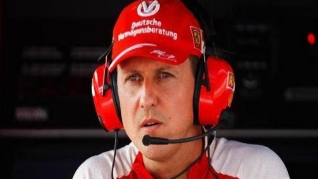 Michael Schumacher: Segnali di miglioramento, la famiglia ci spera
