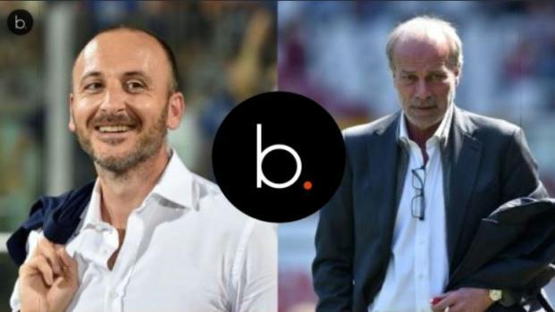 Video: Bayern Monaco mette gli occhi su top player dell'Inter: c'è la conferma
