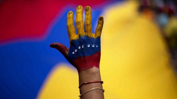 Crisis en Venezuela: La juventud de Venezuela se prostituye