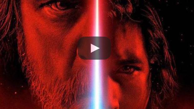 Star Wars aumenta su saga con serie y nueva cintas