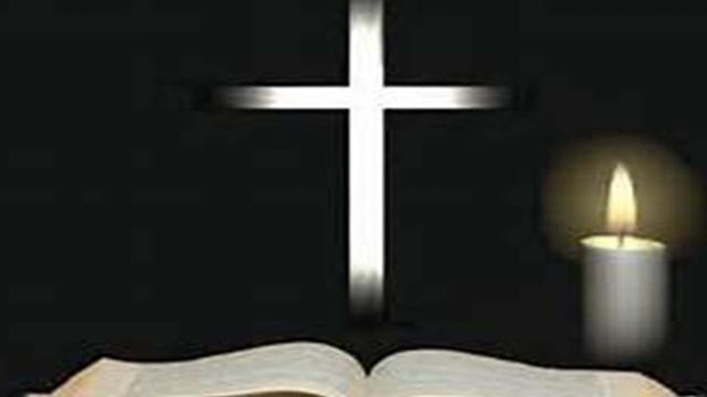 Bibbia: le contraddizioni sulla stesura e sulla verità