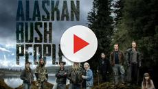 'Alaskan Bush People' Christmas Special announced by Disney for December