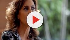 Vídeo: Morre na madrugada dessa sexta-feira (10) a atriz Márcia Cabrita