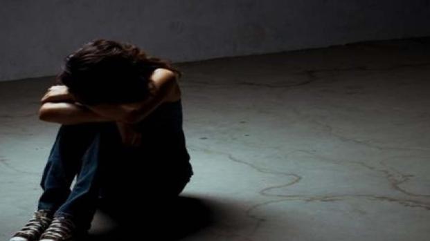 Stupri di Rimini: 16 anni a Butungu