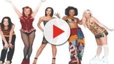 Spice Girls: la conferma c'è, la reunion è ufficiale