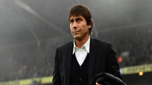 Calciomercato: Il Chelsea di Conte tenta Icardi