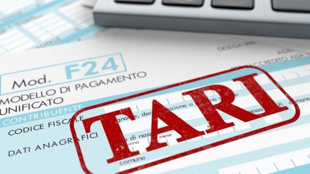 Tari: 'Sos Tari' per il rimborso della tassa non dovuta