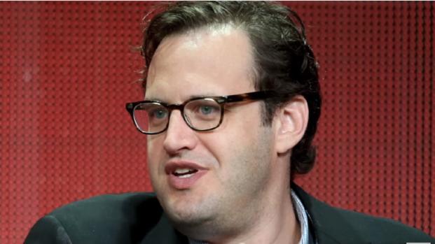 Warner Bros. suspends 'Supergirl' producer over allegations of sexual harassment