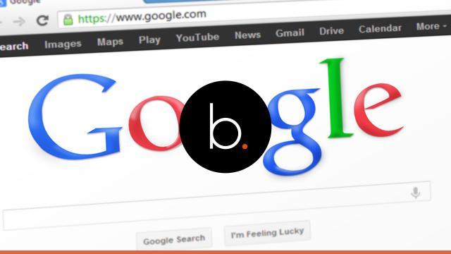 Assista: As perguntas mais hilárias feitas no Google