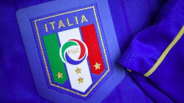 Svezia Italia, le pagelle del primo match spareggio play off