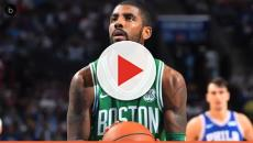Rejuvenated Al Horford leads Kyrie Irving-less Celtics past Raptors