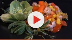 El romero es un elemento indispensable en la gastronomía