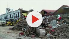 Vídeo - Terremoto na fronteira entre Iraque e Irã causa centenas de mortes