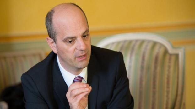 Education Nationale : le ministère veut accélérer la réforme du bac