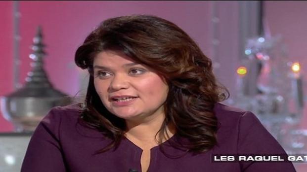 Raquel Garrido : Imbroglio autour de ses cotisations impayées