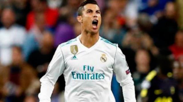 El relevo de Cristiano Ronaldo ya tiene nombre y fecha de llegada