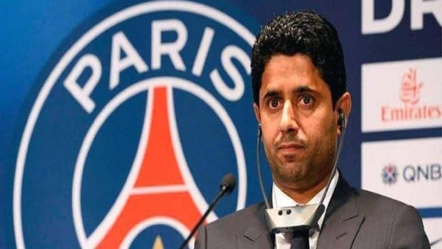 PSG : Le Real Madrid veut offrir 80 millions d'euros pour une star parisienne !
