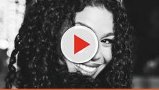 Jordin Sparks got married to Dana Isaiah and they are expecting a baby