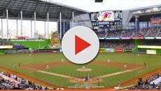 MLB Rumors: Stanton trade talks