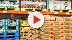 The reasons to join a warehouse club