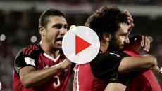 World Cup: Egypt is back after 18 years absence