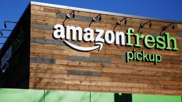 Amazon has nothing to do with the retail apocalypse