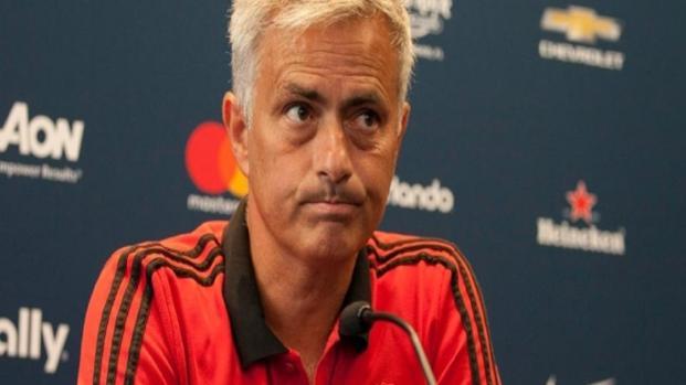 Manchester United souhaite recruter cette star de l'Atlético Madrid !