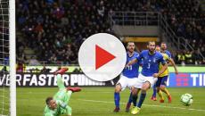 Italia, ipotesi ripescaggio al Mondiale: Tutti i dettagli