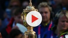 Rugby-Coupe du Monde : la France accueillera la compétition en 2023